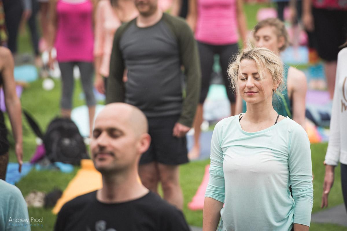 Yoga day Alexandra palace (177)