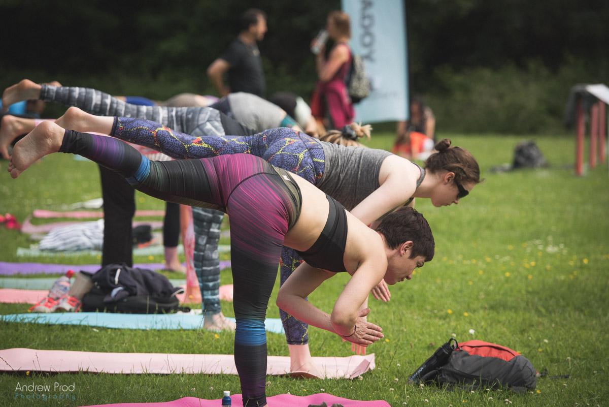 Yoga day Alexandra palace (24)