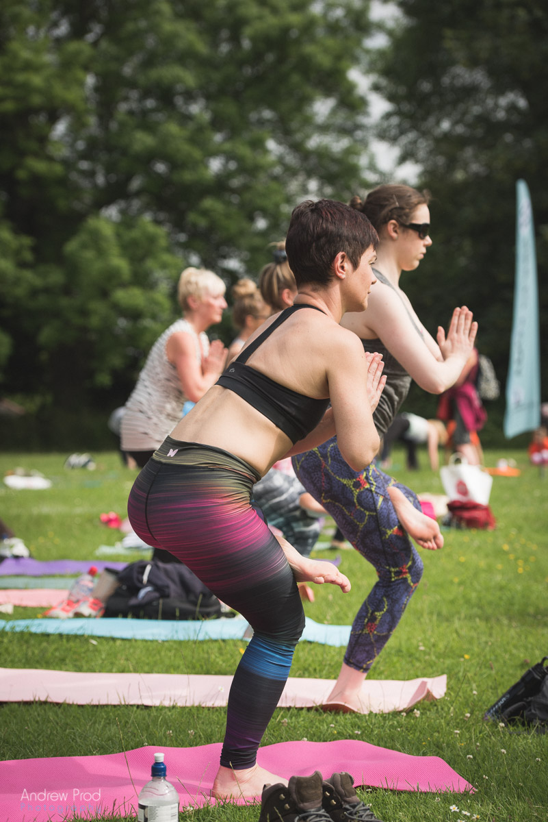 Yoga day Alexandra palace (26)