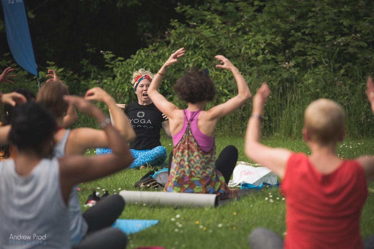 Yoga day Alexandra palace (34)
