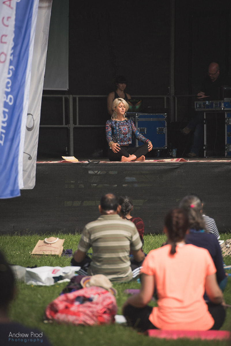 Yoga day Alexandra palace (45)