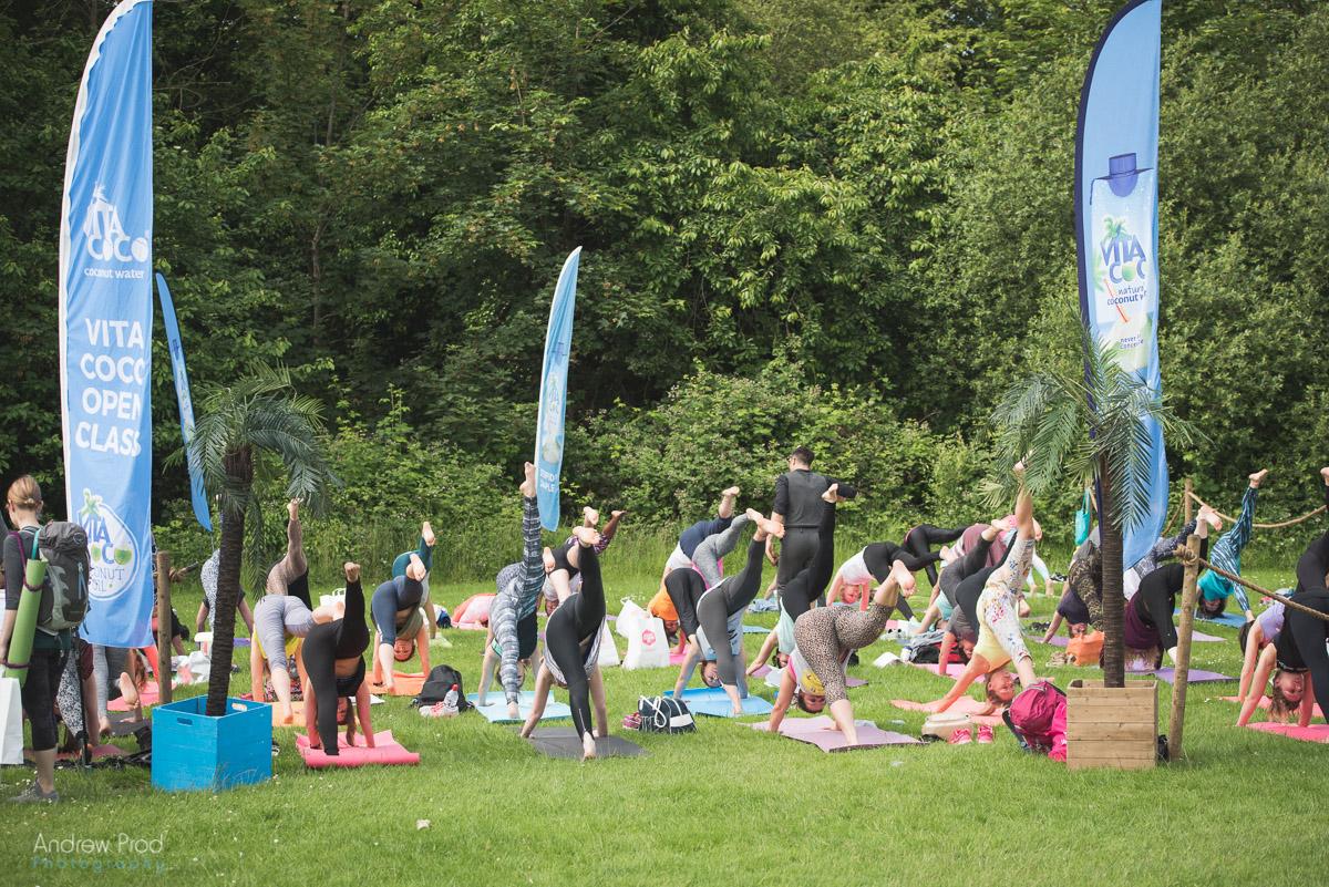Yoga day Alexandra palace (46)