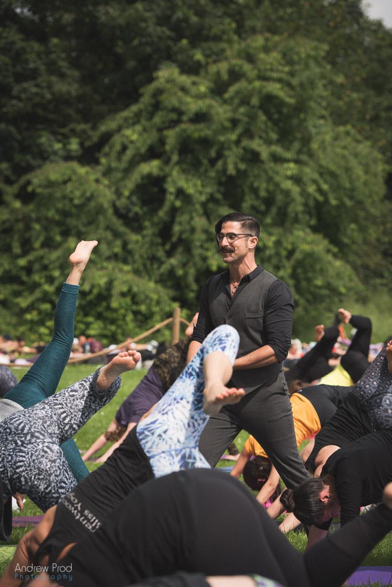 Yoga day Alexandra palace (48)