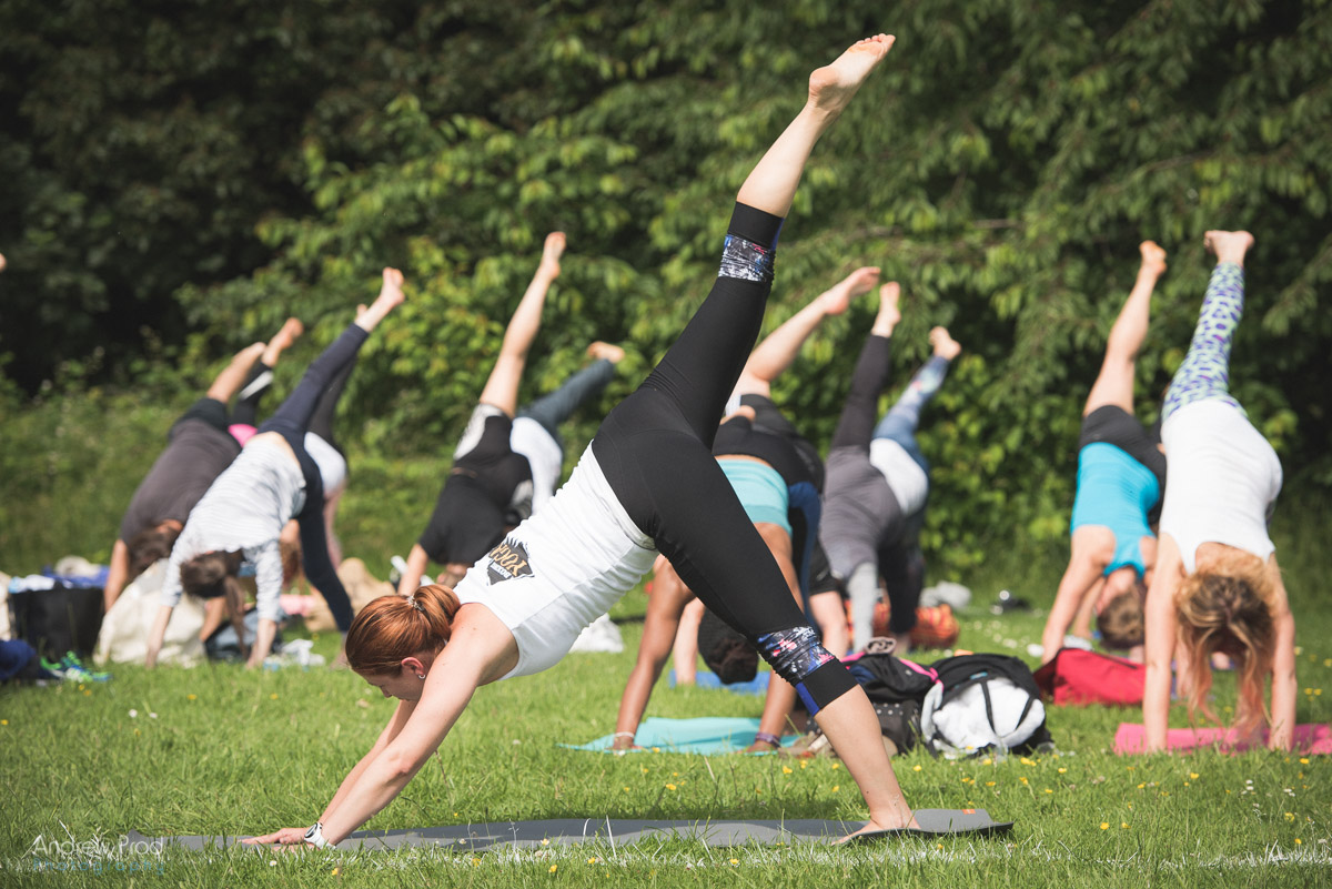 Yoga day Alexandra palace (50)