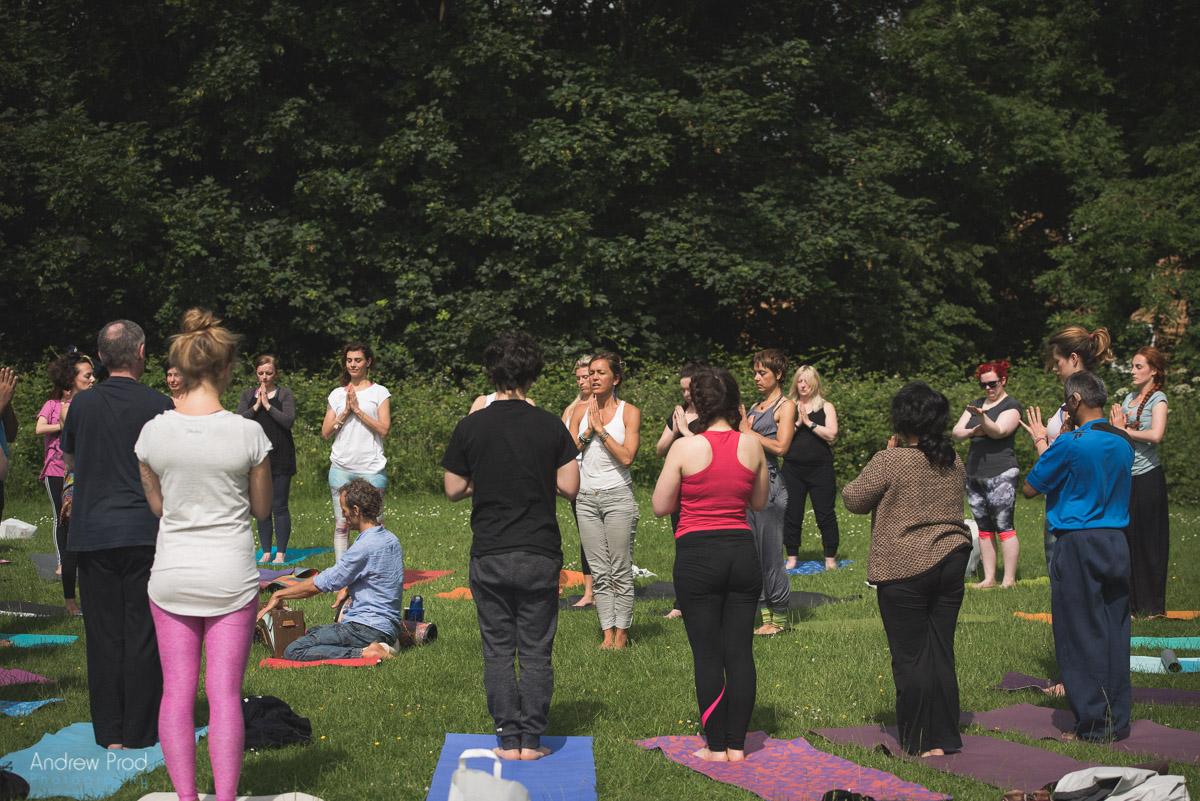 Yoga day Alexandra palace (55)