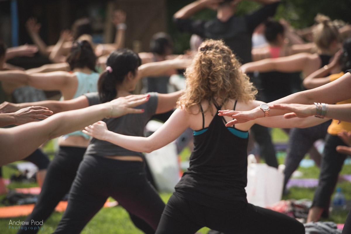 Yoga day Alexandra palace (58)