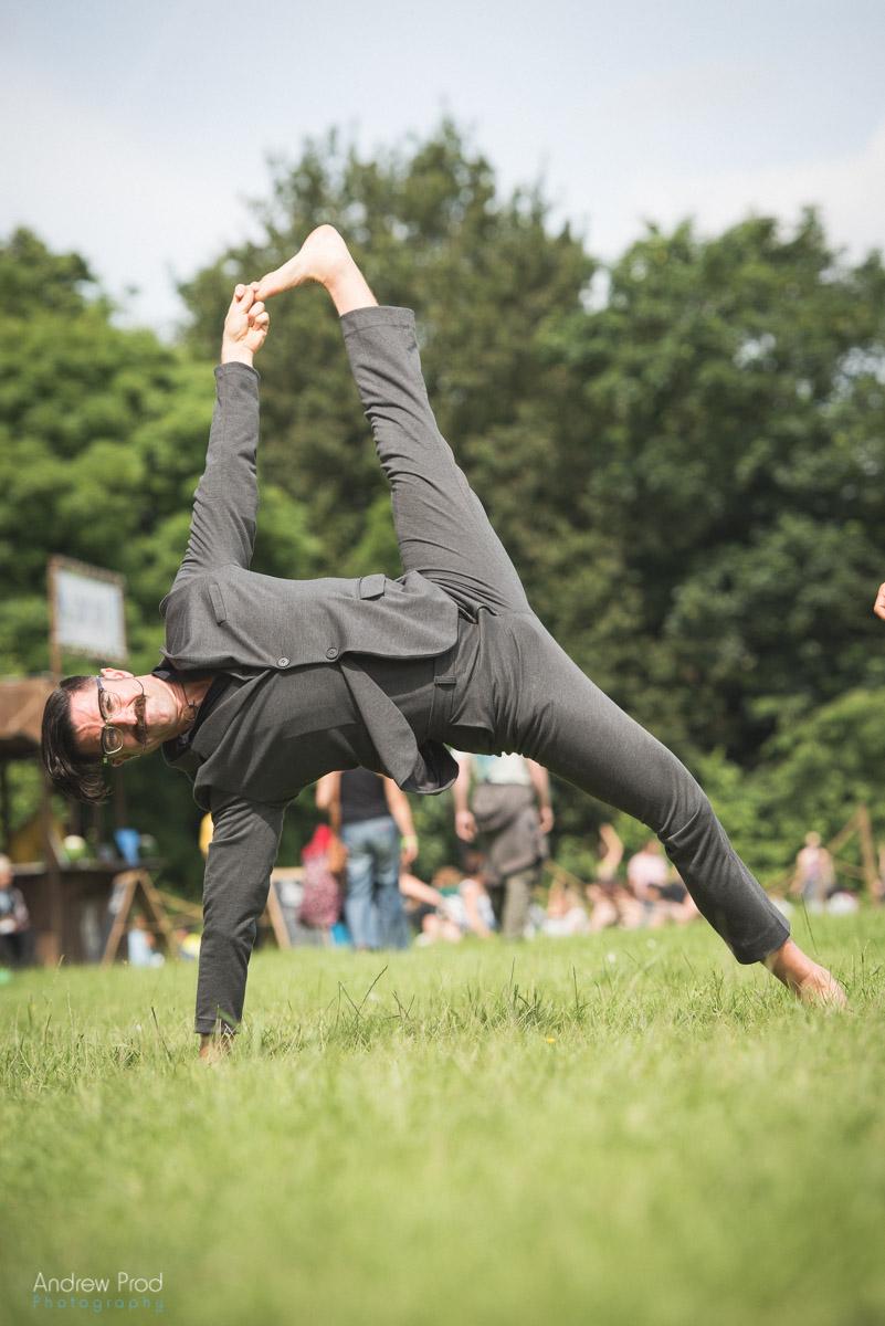 Yoga day Alexandra palace (66)