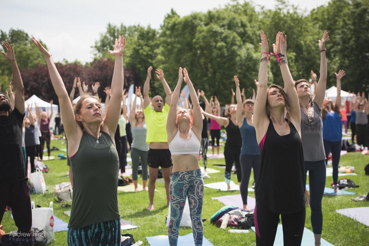 Yoga day Alexandra palace (83)
