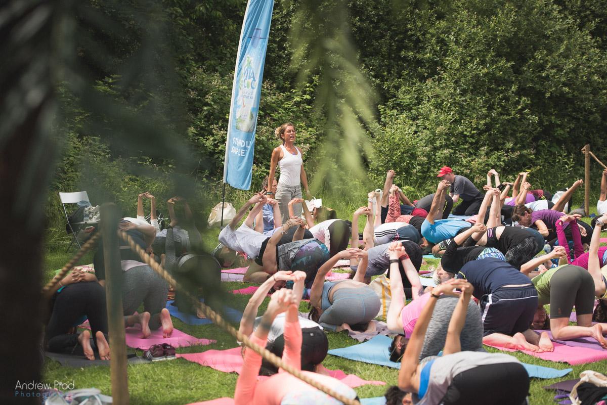 Yoga day Alexandra palace (94)