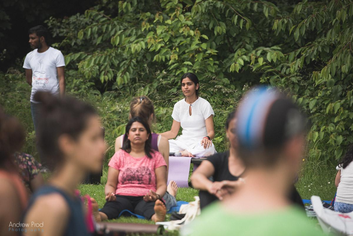 Yoga day Alexandra palace (96)
