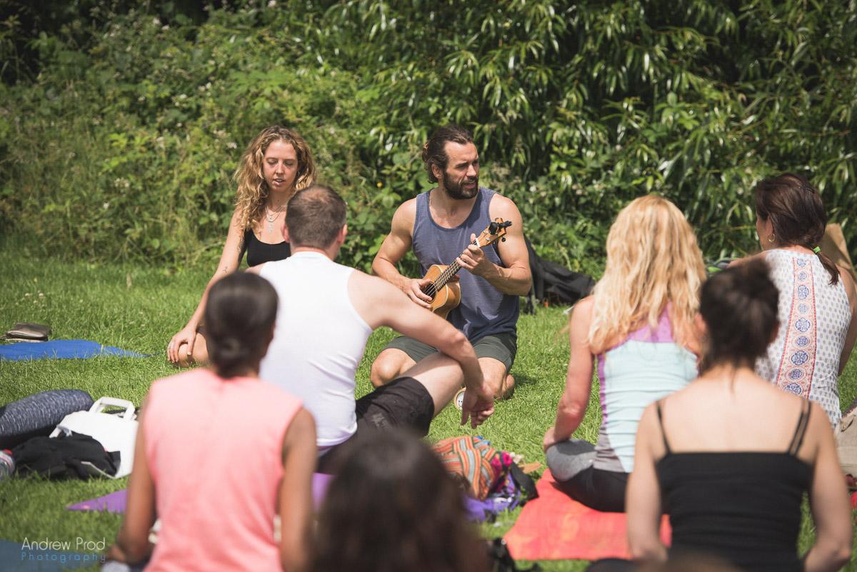 Yoga day Alexandra palace (98)