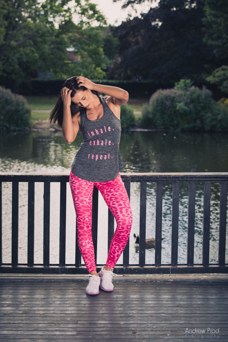 Fitness lifestyle photographer (2)