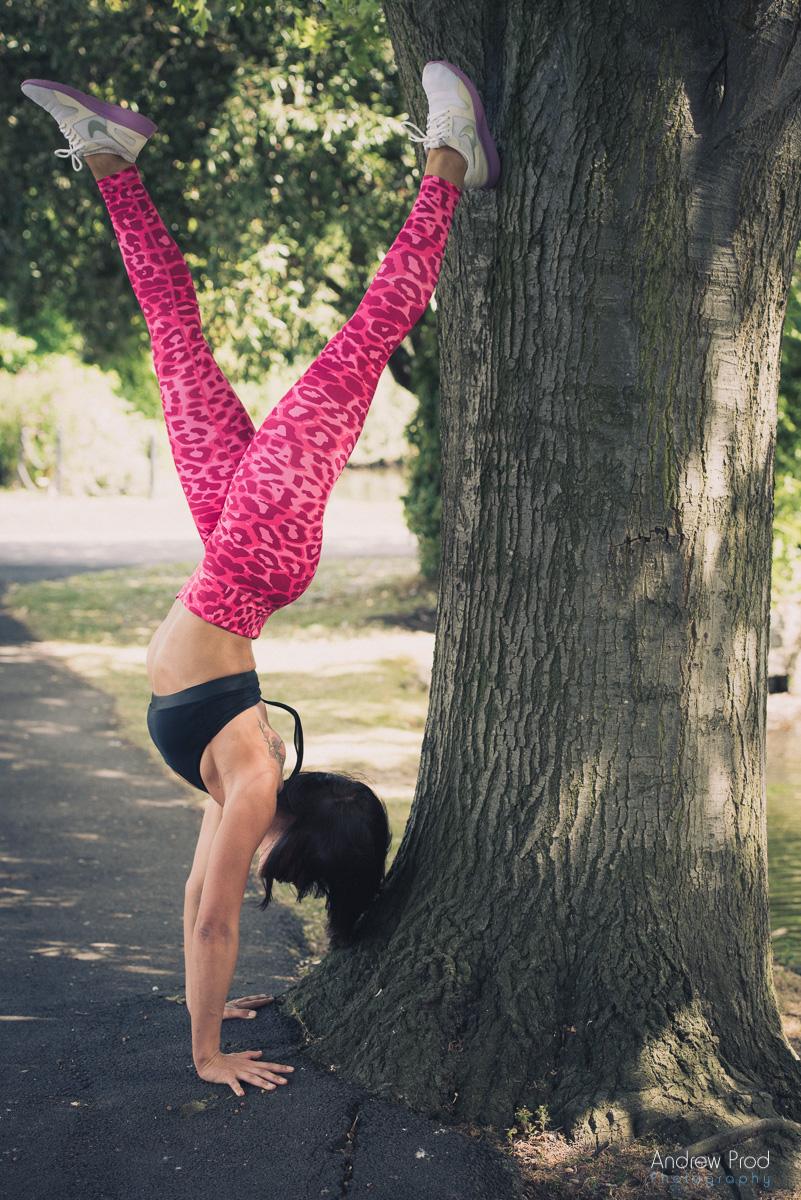 Fitness lifestyle photographer (3)