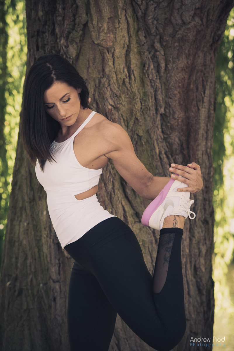 Yoga commercial photographer (1)