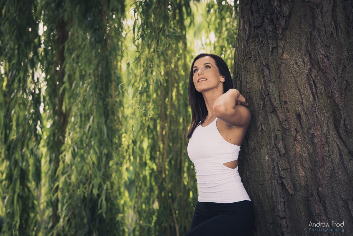 Yoga commercial photographer (2)