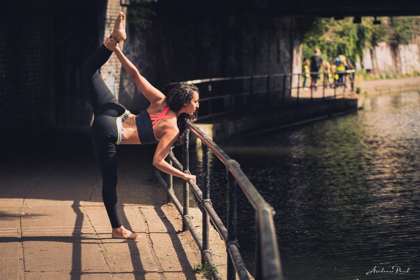 camden-town-yoga-photography-2
