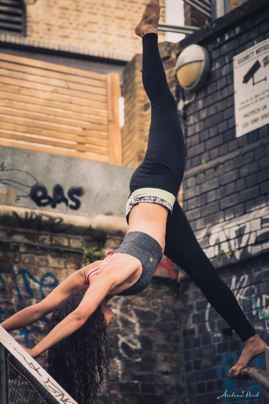 camden-town-yoga-photography-3