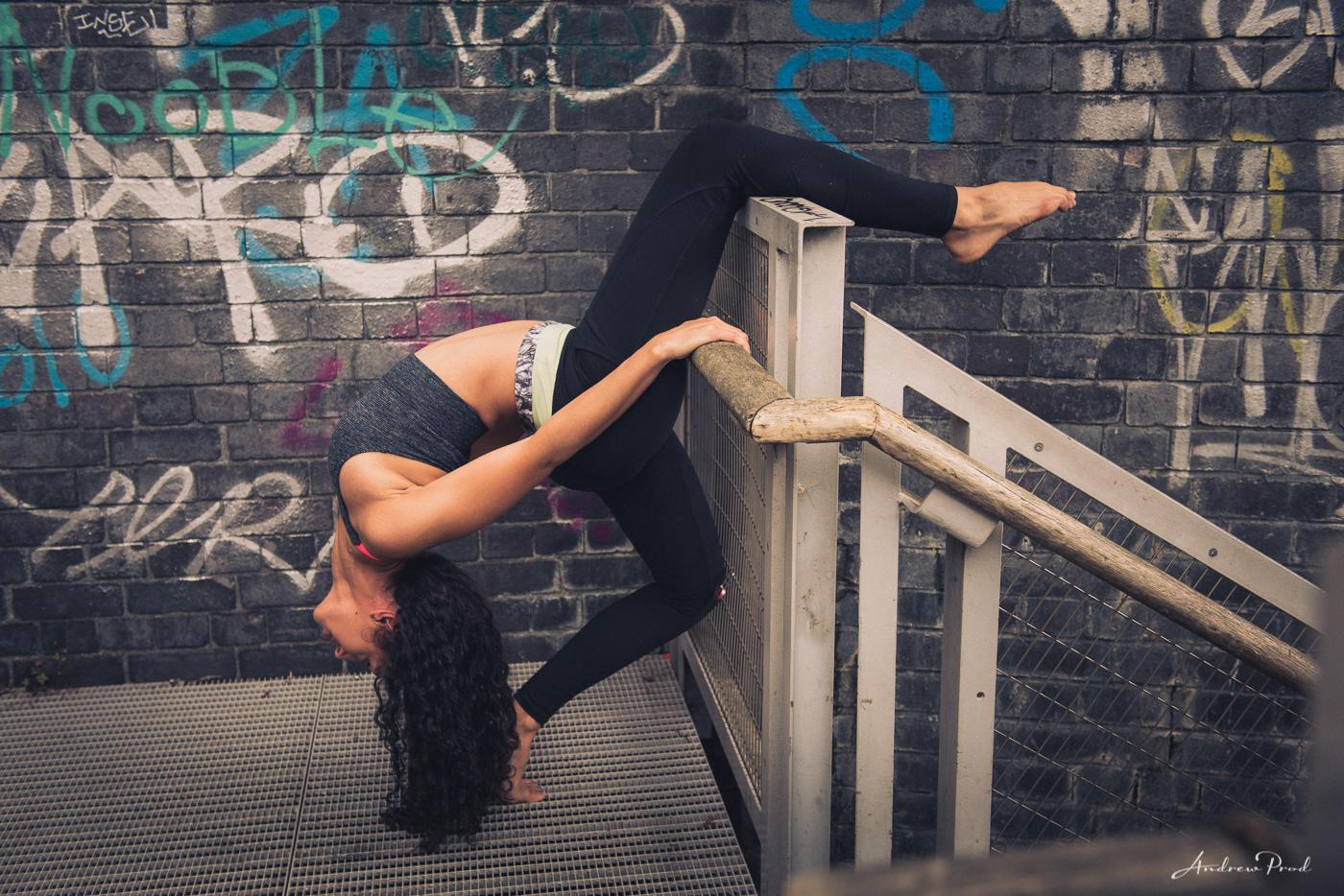 camden-town-yoga-photography-4
