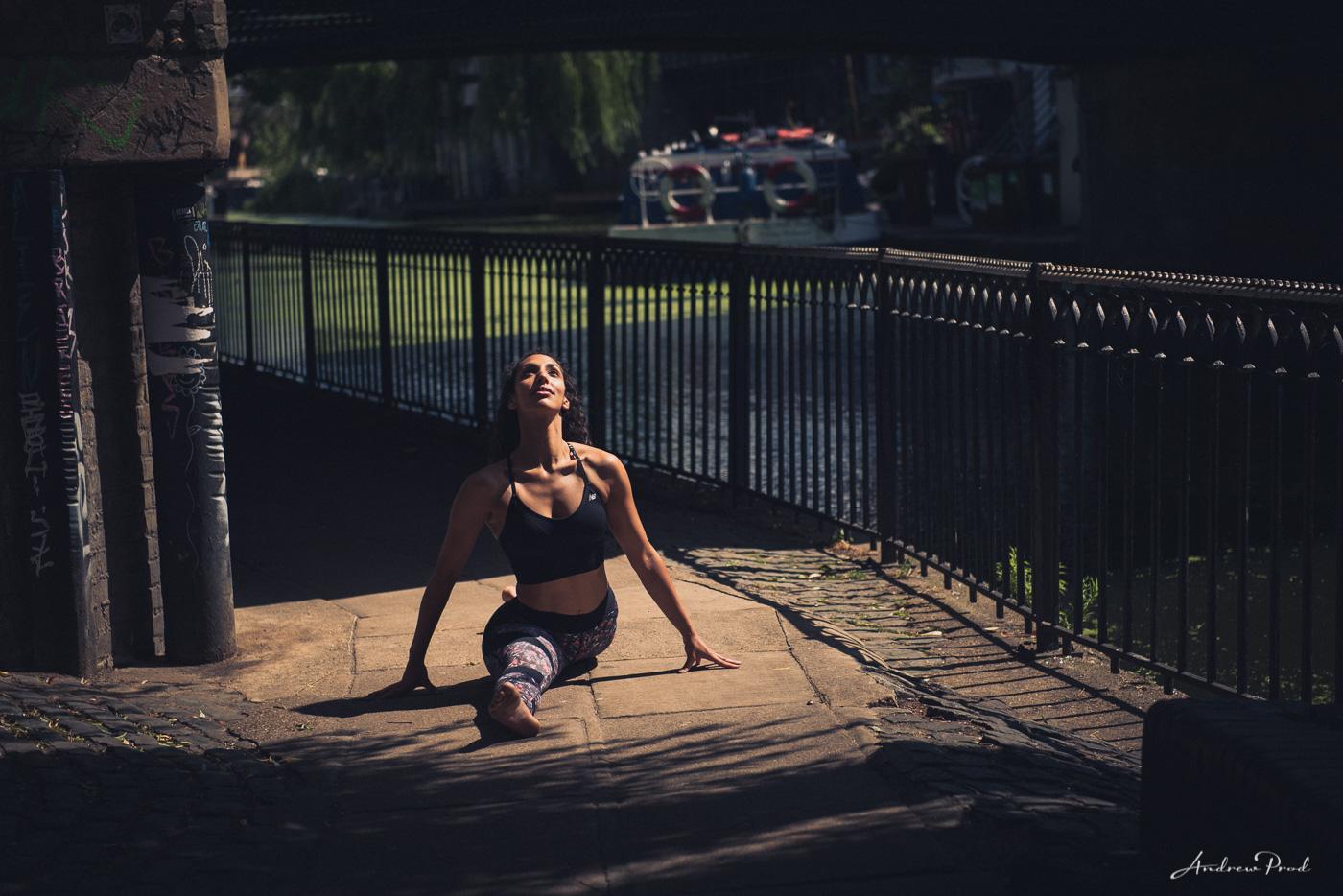 camden-yoga-photoshoot-4
