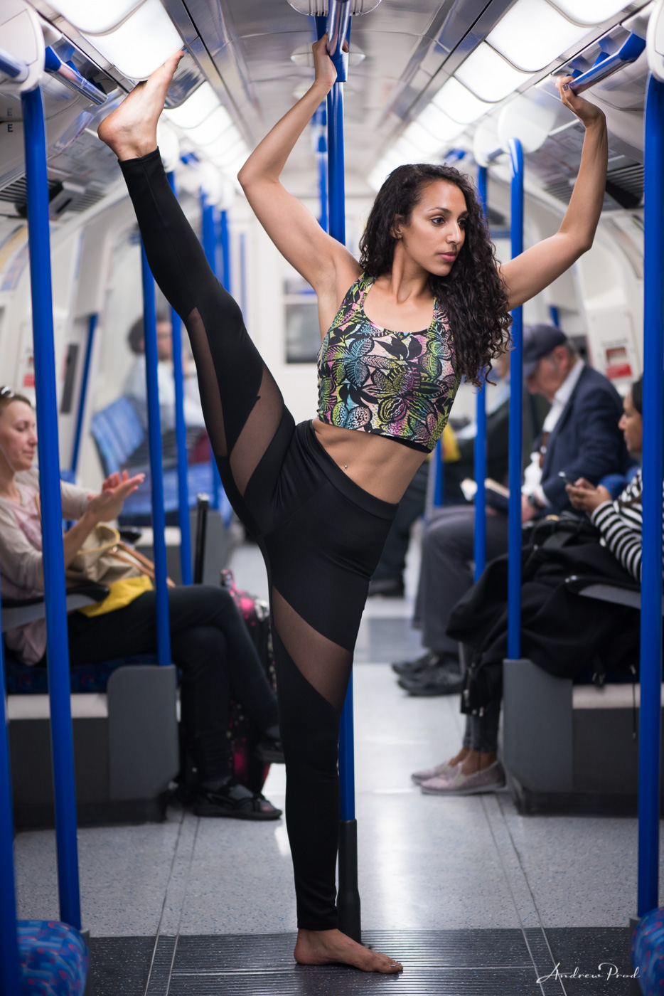 yoga-london-train