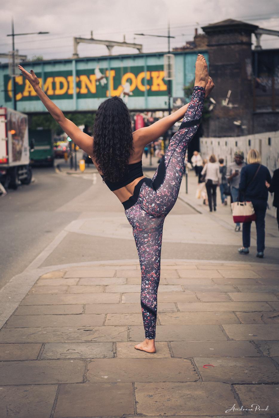 yoga-in-camden-town-2