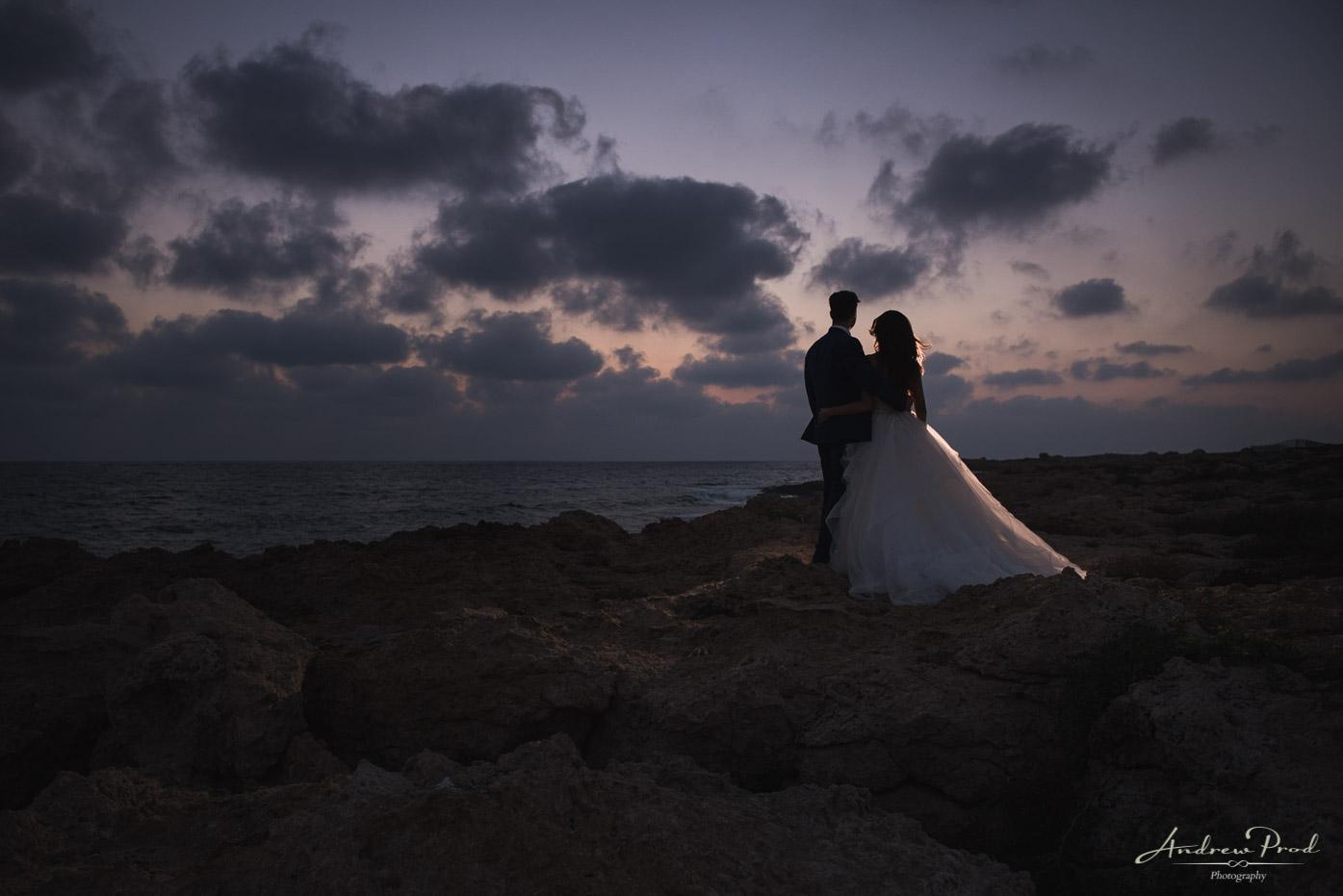 elysium paphos wedding photographer