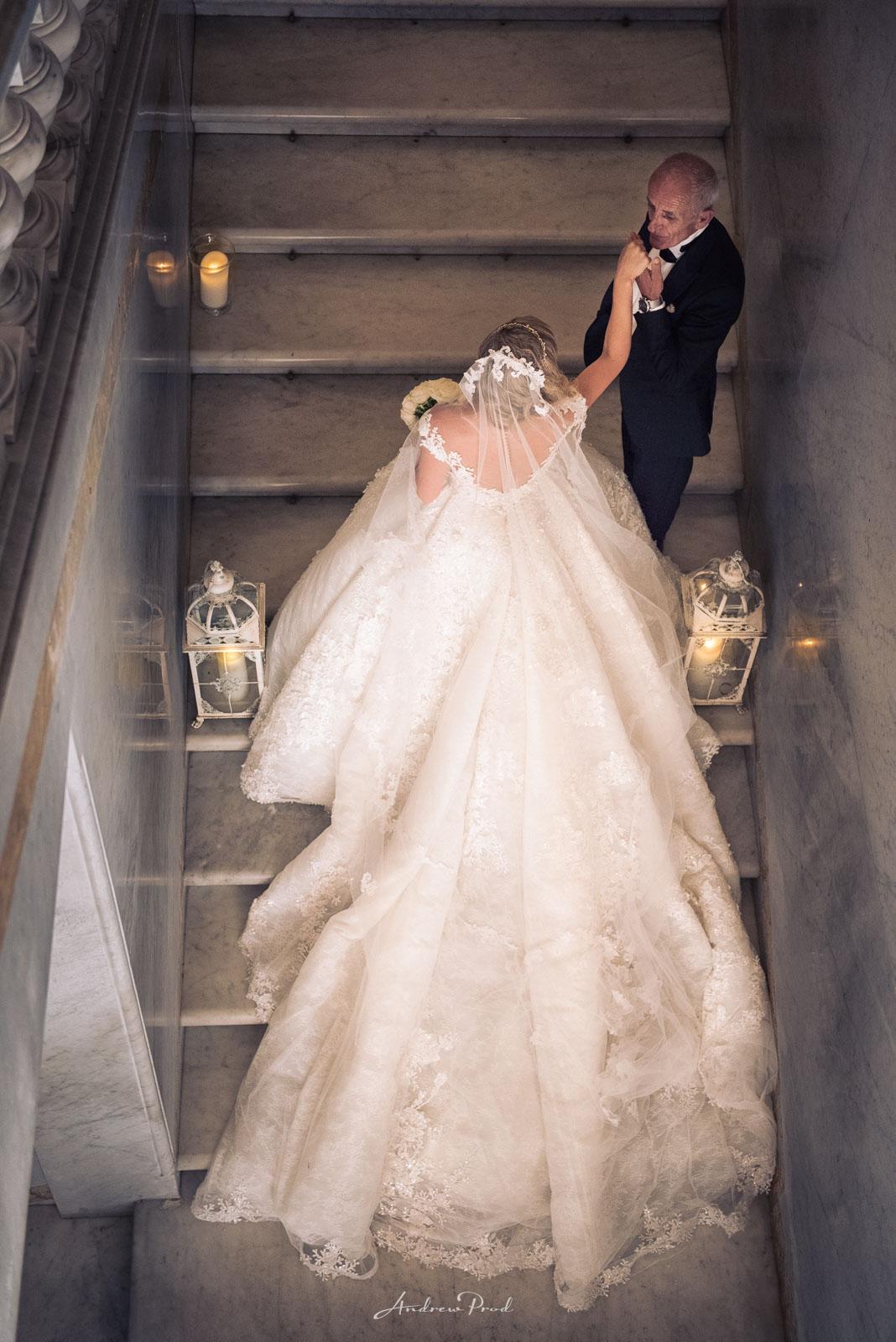 London Based UK & Destination Wedding Photographer